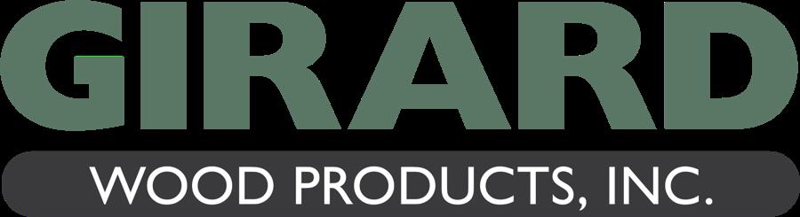 logo-girard_3x.png